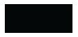 Logo Enjoy Marche