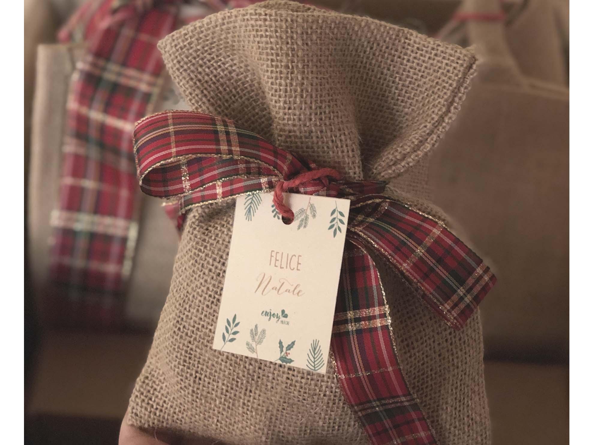 Immagine 5 Gift ideas