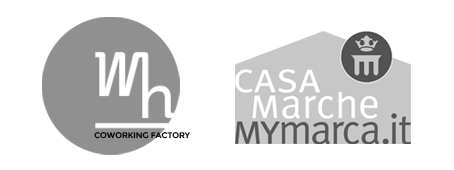 Warehouse Mymarca