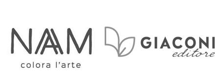 Giaconi Editore Nam