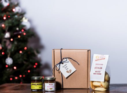 mini box golosa enjoy marche idea regalo natale