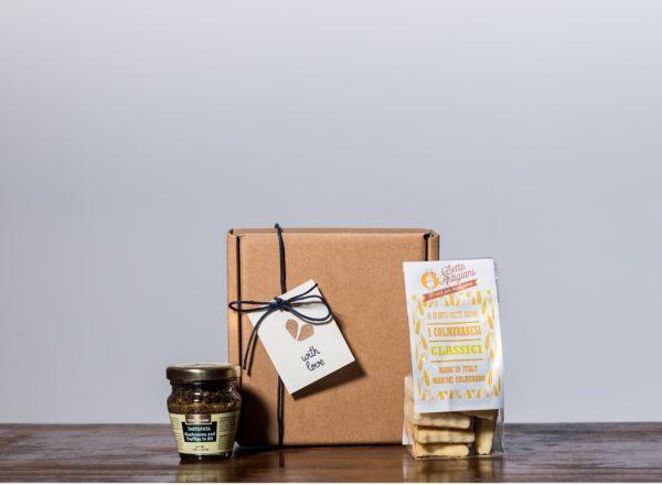 mini-box-salata-enjoy-marche