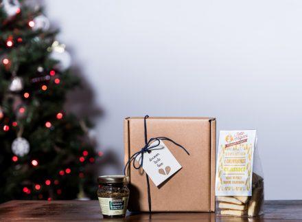 mini box salata enjoy marche idea regalo natale