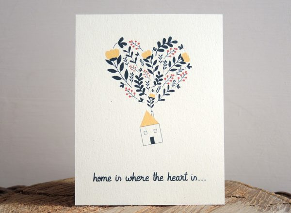 card love edition san valentino