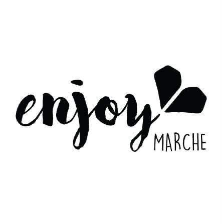 Enjoy Marche